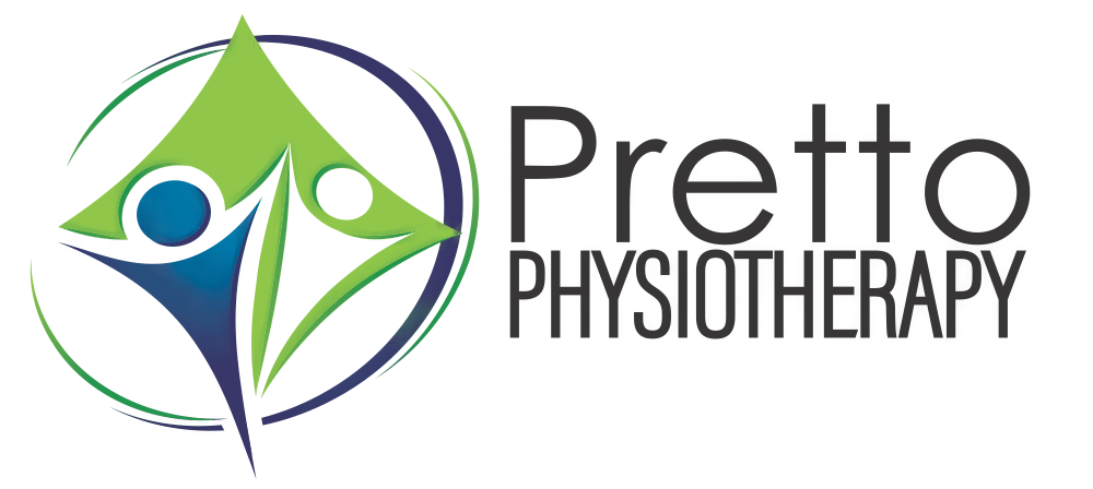 Pretto Physiotherapy
